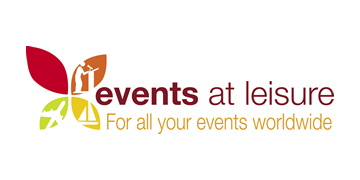 events at leisure