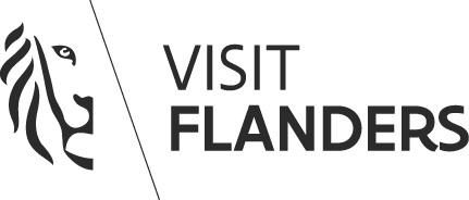 Image result for visit flanders