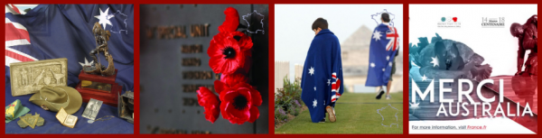 Website Anzac tour5