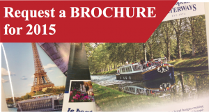 Request a brochure 2015 3